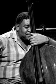 Dwayne Burno - Roberta Gambarini Quartet - Jazz in Marciac