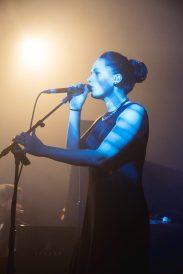 Le Cabaret Contemporain @L'Autre Canal - Nancy