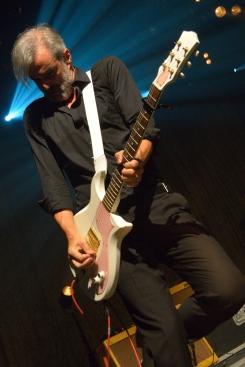 Ruben Block - Triggerfinger