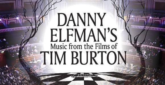 Danny-Elfman